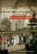 Bekijk details van Hofpredikers in de negentiende eeuw