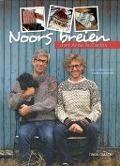Bekijk details van Noors breien met Arne & Carlos