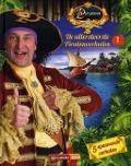 Bekijk details van Piet Piraat; 1