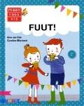 Bekijk details van Fuut!