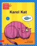 Bekijk details van Karel Kat