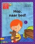 Bekijk details van Hop, naar bed!