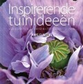 Bekijk details van Inspirerende tuinideeën