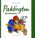 Bekijk details van Paddington de tuinman