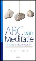 Bekijk details van ABC van meditatie