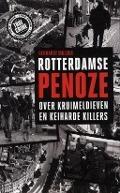Bekijk details van Rotterdamse penoze