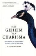 Bekijk details van Het geheim van charisma