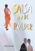 Bekijk details van Salsa in de polder