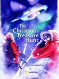 Bekijk details van The christmas treasure hunt