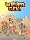Bekijk details van Wielergek!; Deel 7