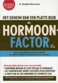 Bekijk details van De hormoonfactor