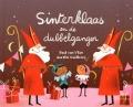 Bekijk details van Sinterklaas en de dubbelganger