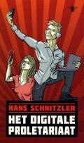 Bekijk details van Het digitale proletariaat