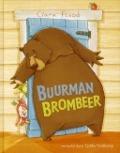 Bekijk details van Buurman Brombeer