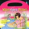 Bekijk details van Mijn eigen bijbel