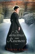 Bekijk details van De directrice van Rosemere