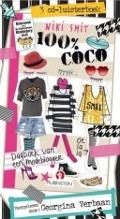Bekijk details van 100% Coco