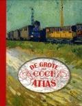 Bekijk details van De grote van Gogh atlas