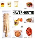 Bekijk details van Havermoutje