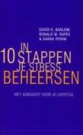 Bekijk details van In 10 stappen je stress beheersen