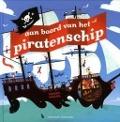 Bekijk details van Aan boord van het piratenschip