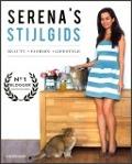 Bekijk details van Serena's stijlgids