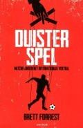 Bekijk details van Duister spel