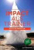 Bekijk details van Impact als trainer