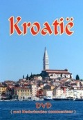 Bekijk details van Kroatië