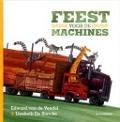 Bekijk details van Feest voor de machines