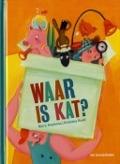 Bekijk details van Waar is Kat?