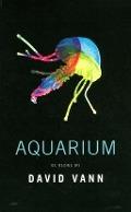 Bekijk details van Aquarium