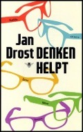 Bekijk details van Denken helpt