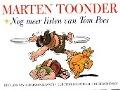 Bekijk details van Nog meer listen van Tom Poes
