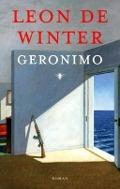 Bekijk details van Geronimo