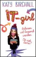 Bekijk details van IT-girl