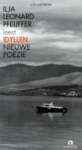 Bekijk details van Ilja Leonard Pfeijffer leest Idyllen