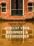 Bekijk details van Utrecht voor beginners & gevorderden