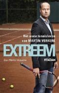 Bekijk details van Extreem