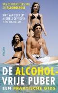 Bekijk details van De alcoholvrije puber