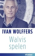 Bekijk details van Walvis spelen