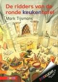 Bekijk details van De ridders van de ronde keukentafel