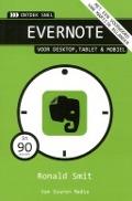 Bekijk details van Evernote