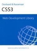 Bekijk details van CSS3