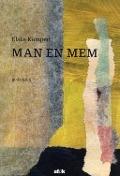 Bekijk details van Man en mem