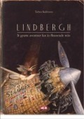 Bekijk details van Lindbergh
