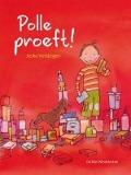 Bekijk details van Polle proeft!