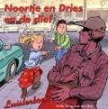 Bekijk details van Noortje en Dries en de dief