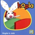 Bekijk details van Hopla is ziek