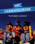 Bekijk details van Hét carnavalsboek